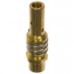 Диффузор газовый 401 D-500D/Aurora