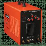 Инвертор сварочный СВАРОГ TIG 160 ACDC (R57)