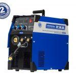 Полуавтомат сварочный SPEEDWAY MIG 200 IGBT/AURORA-Pro