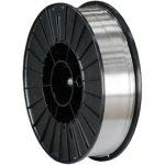 Проволока по алюминию 5356 ( AlMg5) д.0,8 мм (кас.0.5 кг) MTL