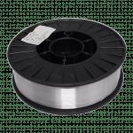Проволока по алюм. ER-4043 д.0,8 мм (кас.2 кг)