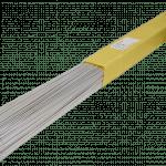 Пруток по алюминию ER4043 д.2.0 мм