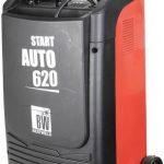 Устройство пуско-зарядное BESTWELD Autostart 620 12/24В 60А 6 режимов