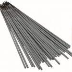 Электроды ОЗЛ-6  d 4.0 мм (цена за 1кг) 5 кг РИМЕТАЛК