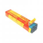 Электроды СЭОК 46 d 3 (цена за 1кг) 5кг Спецэлектрод