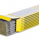 Электроды ESAB ОК 46.00 д. 3,0х350 мм 5,3 кг (цена за 1кг) СВЭЛ